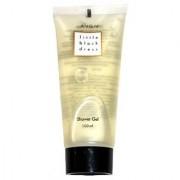 Avon Little Black Dress Shower Gel (100 Ml)