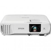 Projector EB-X39