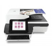 HP ScanJet Enterprise Flow N9120 fn2 Document Scanner [L2763A] (на изплащане)