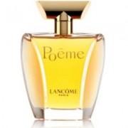 Lancome Poême Eau de Parfum 100 ML
