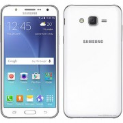 Samsung Galaxy J7 16 GB 1.5 GB RAM Refurbished Phone