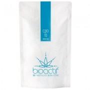BioActif Pastilles de CBD à la Menthe (30 x 10 mg) (BioActif)