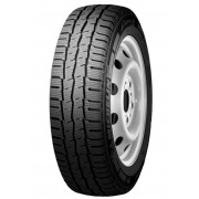Michelin Agilis Alpin 225/75 R16 121/120R