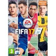 FIFA 17 PC Game Key Download Origin