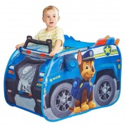 Disney Paw Patrol Truck Speeltent