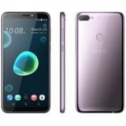 HTC Desire 12 PLUS Dual SIM - Ljubičasta