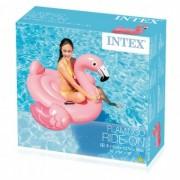 Intex Flamingo 57558 - 142 x 137 x 97 cm