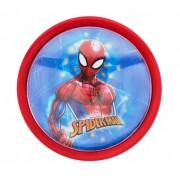 Lampa de veghe Spiderman