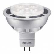 Philips Żarówka LED Philips 8 W