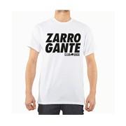 Club Dogo T-shirt 133305