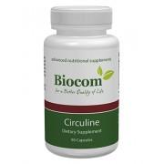 Biocom Circuline 90db