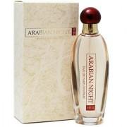 American Fragrances Arabian Night By American Fragrances For Women Eau De Parfum Spray 3.4-Ounce / 100 Ml