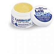 > LETI BALM AD VASETTO 10ML