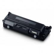 Samsung MLT-D204S Cartucho de tóner 3000páginas Negro cartucho de tóner