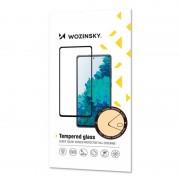 Capa Bolsa Canvas + Película para Microsoft Lumia 650