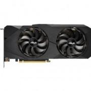 Asus VGA Asus GeForce RTX 2070 SUPER DUAL-RTX2070S-8G-EVO