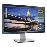 "DELL Professional P2416D 23.75"" Wide Quad HD IPS Black computer monitor"