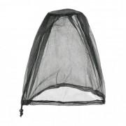 Plasă de țânțari Lifesystems Mosquito and Midge Head Net