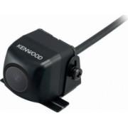 Camera Video Auto Spate Kenwood CMOS-130
