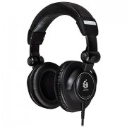 Adam Audio Studio Pro SP-5 Auriculares