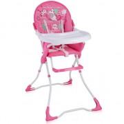 Bertoni Hranilica Candy Pink Snail 10100211716
