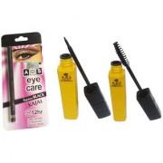 ADS 1596 Waterproof EyeLiner / Mascara / Eye care Kajal