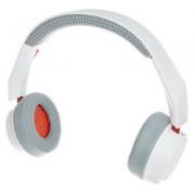 Plantronics Backbeat 500 White