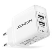 AXAGON ACU-5V3 SMART Dual USB