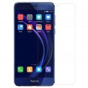 Protectora de Ecrã em Vidro Temperado Nillkin Amazing H+Pro para Huawei Honor 8