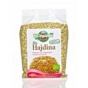 Biorganik Bio Hajdina 500 g