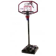 Chicago kosárlabda állvány