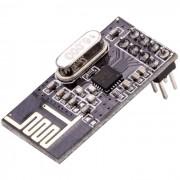NRF24L01 2.4 GHz