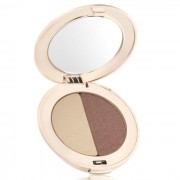 Jane Iredale Eye Shadow Duo Oyster Supernova