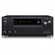 Receptor Audio/Video Onkyo TXRZ630 9.2 Canales Negro