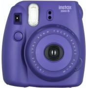Fujifilm Instax Mini 8 - Paars