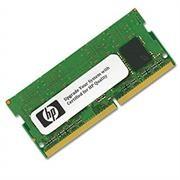 HP 4GB DDR4 2400MHz SODIMM Memory, Retail Box ,