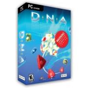 Enlight Interactive DNA PC