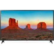 Televizor LED 139 cm LG 55UK6300MLB 4K Ultra HD Smart TV