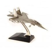 Decoratiune Avion Vanatoare Amiral Desk