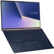 cZenbook 14 UX433FA-A5046R-BE