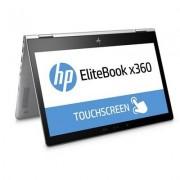 Cabezal Portátil HP EliteBook 1030 x360 Core i5, 8GB, SSD 256GB