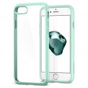 Spigen - Ultra Hybrid 2 Case iPhone 8/7