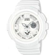 Casio BGA-190BC-7B Дамски Часовник