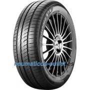Pirelli Cinturato P1 RFT ( 195/55 R16 87H *, ECOIMPACT, con protector de llanta (MFS), runflat )