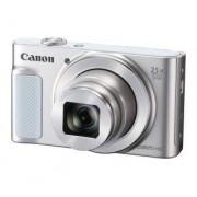 Canon PowerShot SX620 HS (biały) - 38,95 zł miesięcznie
