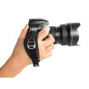 Clutch CL-2 Camera Hand Strap