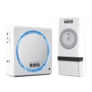Bezdrátový zvonek EURA WDP-31A3 VIBRATO s vibracemi a světelnou indikací