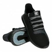 "adidas Tubular Shadow CK ""Core Black"""