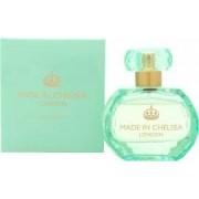 Made in Chelsea Eau de Parfum 50ml Sprej