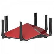 Рутер D-Link Wireless AC3200 ULTRA Wi-Fi Router DIR-890L